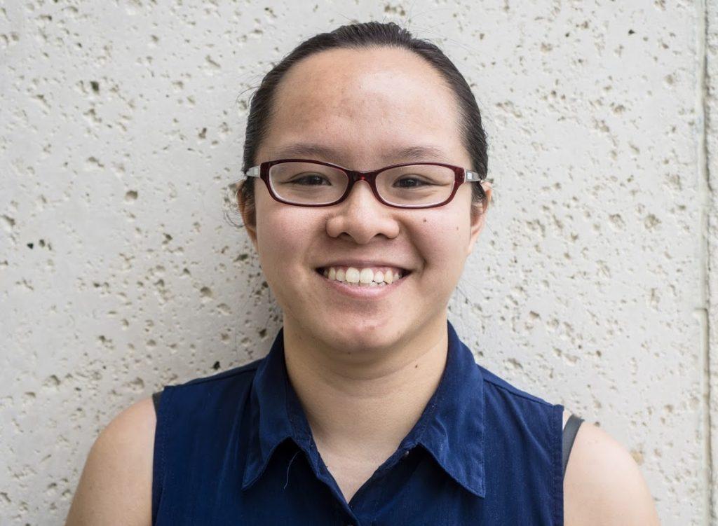 Christine Luong Photo3