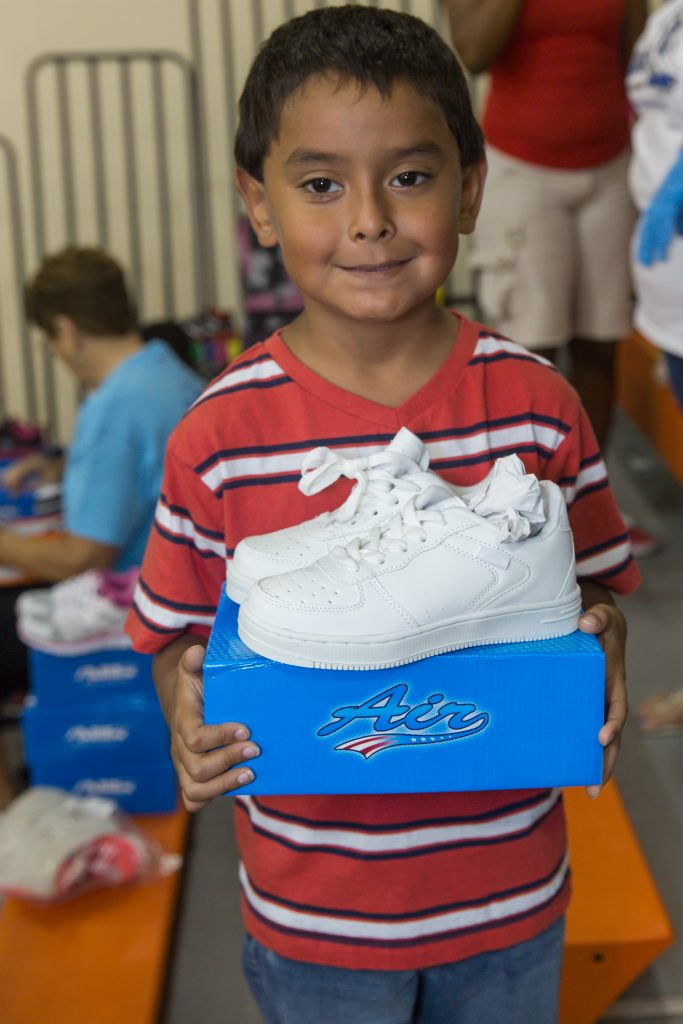 InJacobsShoes_SchoolBash14-21