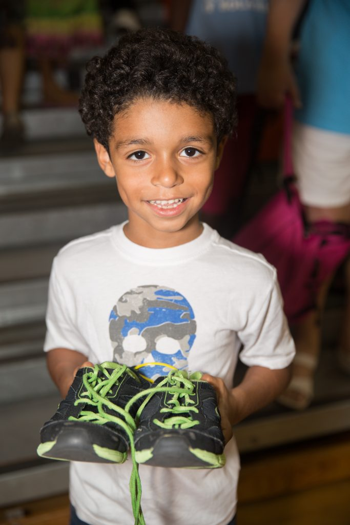 InJacobsShoes_SchoolBash14-38