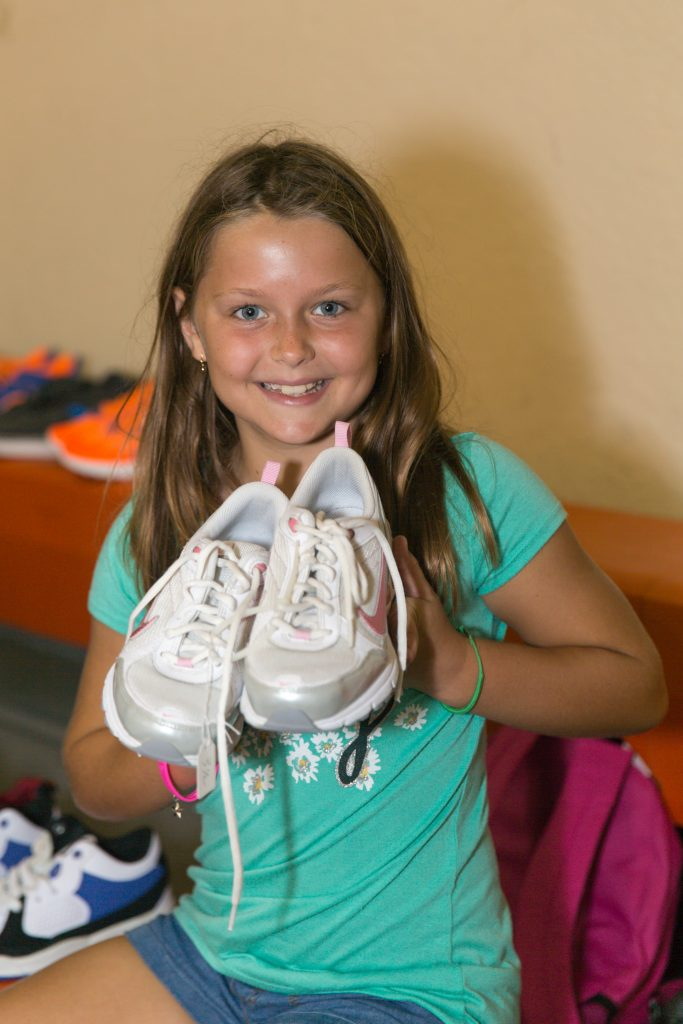 InJacobsShoes_SchoolBash14-6