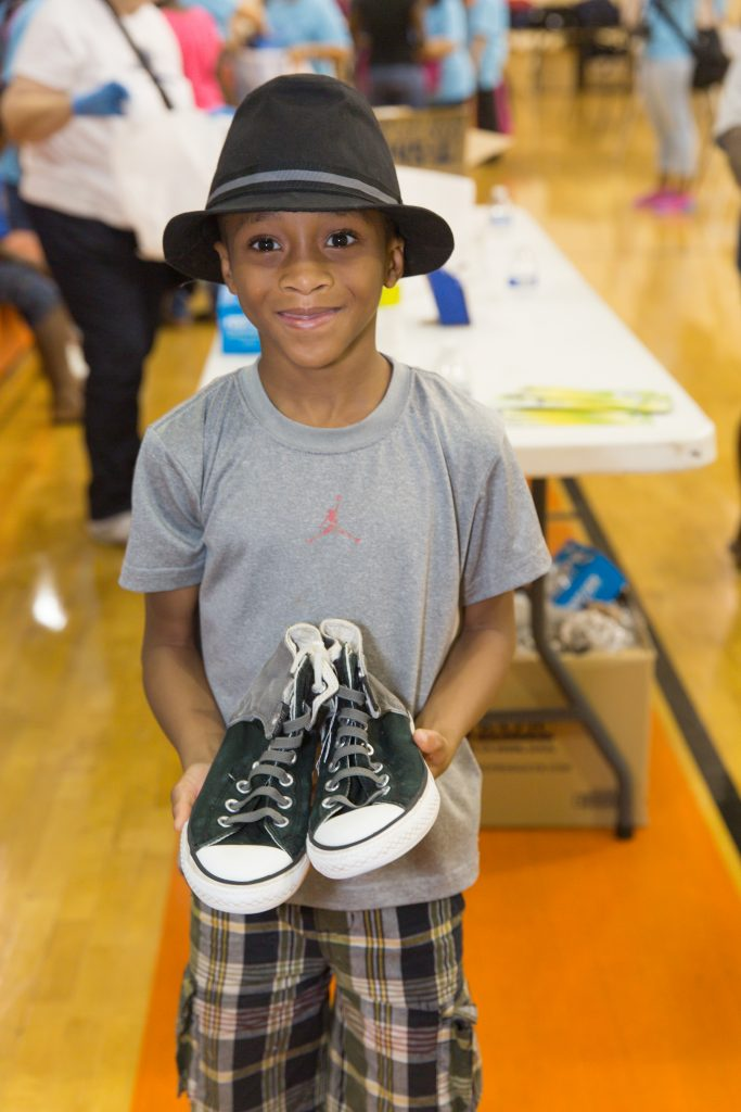 InJacobsShoes_SchoolBash14-8
